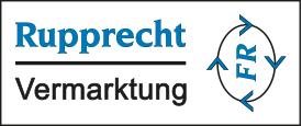 Logo Rupprecht Vermarktung